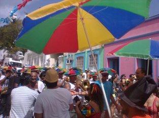 Foto: Lamonier Araújo