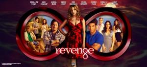 Revenge-PosterHQ