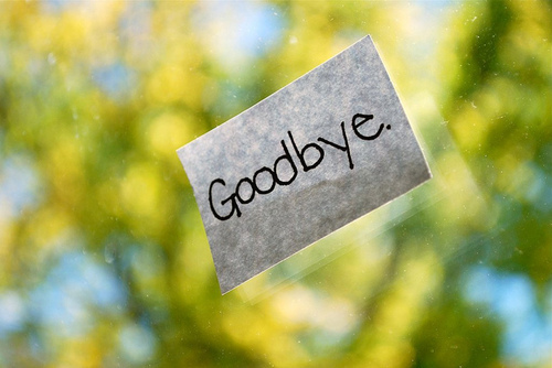 goodbye-love-note-quote-text-Favim.com-264339